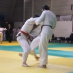 judo-brugieres