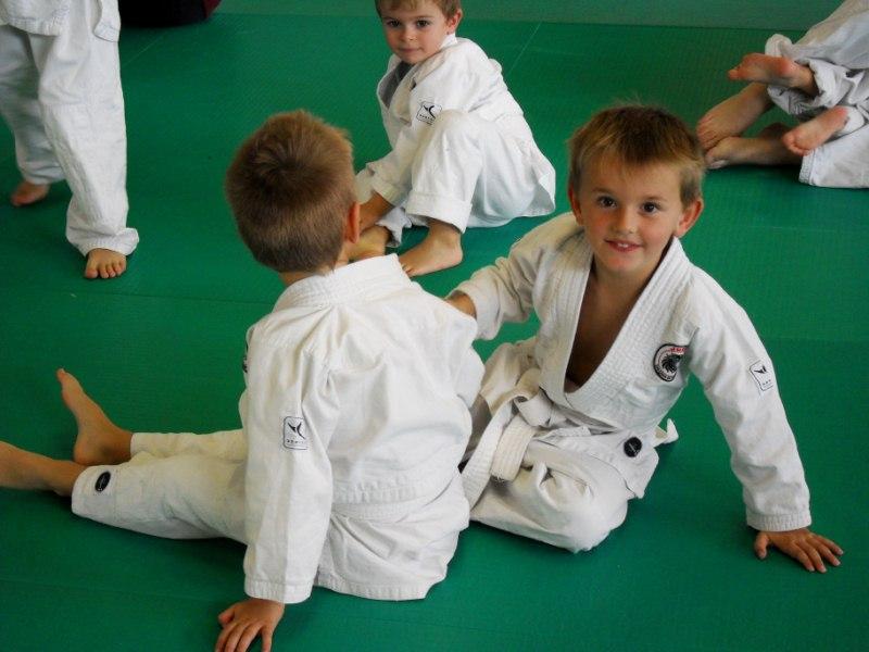 judoenfant