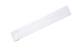 ceinture-blanche