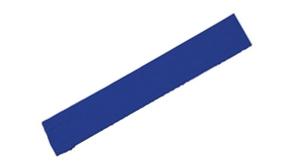 ceinture-bleu