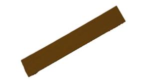 ceinture-marron