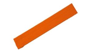 ceinture-orange