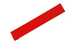 ceinture-rouge